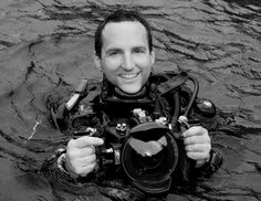 Taylor's work with underwater sculptures was influenced by exploring the coral reefs of Malaysia as a child. Taylor trained in sculpture, became a qualified diving instructor and naturalist, as well as an award-winning underwater photographer. He wanted his art to have a purpose. Back in 2006, Taylor merged all of his life experiences together to create the world's first underwater sculpture park, located off the coast of Grenada in the West Indies.