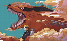 Uzumaki Boruto, Naruto Art, Naruto Fan Art, Manga Anime, Naruto Uzumaki, Anime Comics, Slayer Anime, Anime Scenery, Anime Movies