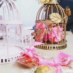 #rakhi # rakshabandhan #hampers #gifting #luxury #extravagant #festivals #Occasions #BaseRecherche #cages