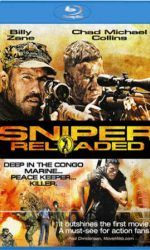 john tucker must die movie download 300mb