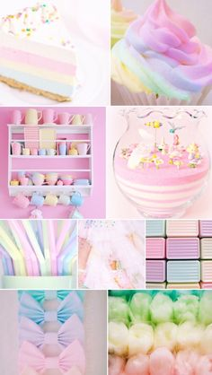 Mood board collage inspiration colors photography palette - - Wallpaper World Birthday Photography, Party Photography, Tumblr Photography, Photography Ideas, Photography Wallpapers, Glitter Photography, Rainbow Aesthetic, Pink Aesthetic, Aesthetic Pastel Wallpaper