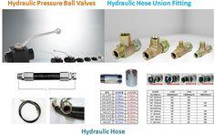 A leading solution provider for hydraulic excavator parts in Korea Excavator Parts, Hydraulic Excavator, Hydraulic Pump