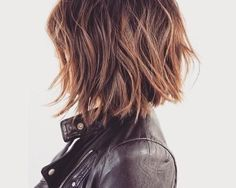 Super cute bob hairstyles