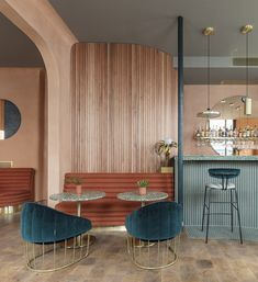 845 Best Restaurant Bar Caf 233 Lounge Images In 2019