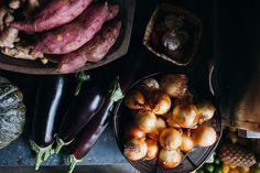 Cozinha Árabe na Serra do Cipó - Cozinha Dal Bó
