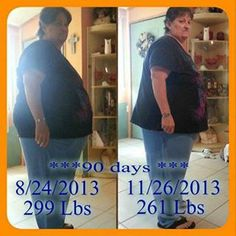 100% ALL Natural 30 Day Money Back Guarantee is the World's #1 BEST Selling weight loss supplement. order today:  www.csdevito.Sbc90.com www.csdevito.SbcMovie.com Follow me on Facebook https://www.facebook.com/Carmen.devito9 https://www.facebook.com/groups/Beingathinnerhealthieryou/