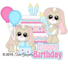 cumpleaños de lúpulo