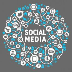 Social Media keeps you informed about ILoca Services products and available services. Even hours of operation over holidays.