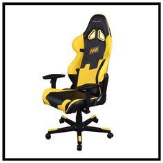 Racing professional gaming chair.for NAVI! #gaming,#games,##xgames,#