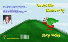 Full Cover  http://suzettevaughn.wix.com/suzettevaughn#!stacy-findley-childrens/c11xv
