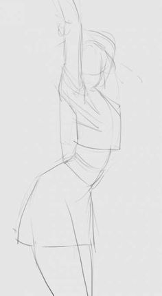 Drawing lessons Drawing lessons Source by Cherniskeb. # Informations About Drawing lessons Drawing les Drawing Lessons, Drawing Techniques, Drawing Tips, Drawing Sketches, Drawing Ideas, Body Sketches, Sketching, Sketch Art, Body Drawing