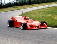 Alfa Romeo All-Italian Alfa New Lotus, Pirelli Tires, Goodyear Tires, Classic Race Cars, Alfa Romeo Cars, Racing Motorcycles, Vintage Race Car, F1 Racing, Indy Cars