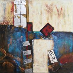 Muebles Antiguos Y Decoración Logical Bonito Antiguo Marco De Madera Para Foto Con Motivo Tema Pintura Al Óleo Pintura