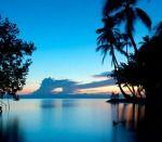 Hatchet Caye once again names most romantic island destination! #hatchetcaye #belize #romanticislanddestination