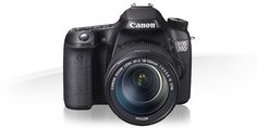 EOS 70D FRA w EF-S 18-135mm IS STM_WEB IMAGE_pack 1250 € FNAC