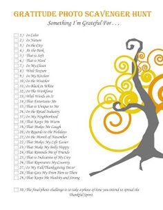 http://sarahdawndesigns.blogspot.com/2011/11/gratitude-photo-scavenger-hunt-and-blog.html