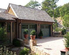 Garage Door Designs Design, Pictures, Remodel, Decor and Ideas - page 2