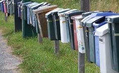 Adress-Kauf für Mailingaktionen - Mit Adress-Kauf neue Kunden gewinnen – am Beispiel eines Sonnenstudios zeigen wir, wie ihre Mailing-Aktion ein voller Erfolg wird!