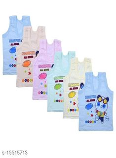 Innerwear