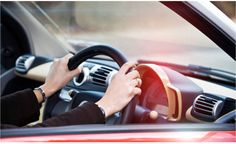 South Bay Driving School offers the most comprehensive program developed for the purpose of providing important information relating to the needs of new and experienced motorists. The Services offered in Beach Cities Driving School are the best in town.