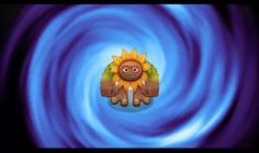 Dawn of Fire. So awesome! My Singing Monsters, Most Popular Games, You Monster, Our Kids, Dawn, Fire, Awesome