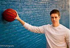basketball senior photo - Bing Images @Randee Davison Seevers