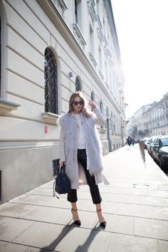 http://the-fashion-alba.tumblr.com/post/140969647015 by https://j.mp/Tumbletail