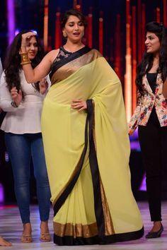 #Hindistan #bollywood #hint kıyafetleri #madhuri dixit #bollywood oyuncuları #hint modası