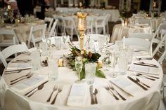 Drumore Estate Wedding Reception, Lancaster PA, Fall Wedding