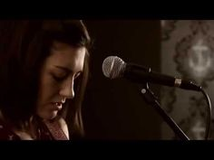▶ Let Her Go - Passenger (Boyce Avenue feat. Hannah Trigwell) on iTunes & Spotify - YouTube