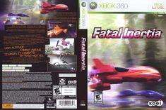 Xbox Live, Xbox 360, Microsoft, Racing, Games, Running, Auto Racing, Gaming, Plays