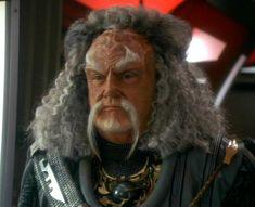 Koloth - Memory Alpha, the Star Trek Wiki