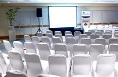 Summerstrand Hotel Conference Venue in Port Elizabeth, Eastern Cape