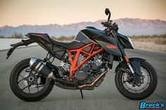 ktm duke 390 conversion kit - Google Search