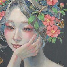 04_Miho_Hirano