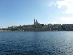 Urlaub auf Malta: Valletta und Sliema Reisereport Reisebericht  Was unternehmen auf Malta – Tuttis Welt - Travelguide