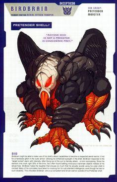 54_DW_-_TF_MTMtE_vol-4_Birdbrain_Pretender_monster-1.jpg 995×1,544 pixels