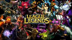 Hacks Free by Insane4Hack: The Best Riot Game League Of Legend Hack Generator...↓↓↓↓↓Visit my site and download hack FREE..