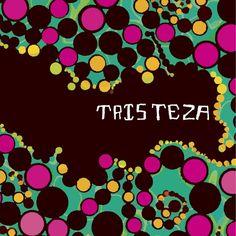 "Tristeza, ""Living Stains"" | #postrock http://oneironaught.com/tristeza-living-stains?utm_content=bufferdd39b&utm_medium=social&utm_source=pinterest.com&utm_campaign=buffer"