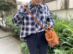 Women's Modern Doctors Sytle Handbags Purses Leather Handbags, Leather Bag, Medical Bag, Female Doctor, Timeless Design, Purses And Bags, Elegant, Doctors, Totes