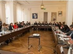 Copropriétés dégradées : l'Etat valide le projet urbain de Clichy-sous-Bois