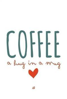 ☕ᏣᎧffᏋᏋ☕ᏣᎧffᏋᏋ☕Coffee ~ Hot steamy coffee ` A cup of comfort ~ Comfort in a cup ~ Love coffee ~ Coffee love!!!