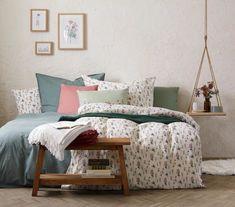 Kuscheldecke XXL Grün - Jetzt Online entdecken Comforters, Blanket, Bed, Furniture, Home Decor, Cuddling, Creature Comforts, Quilts, Blankets