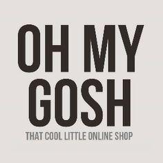 Oh My Gosh #onselz #selzstores
