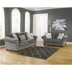 1000 Images About Walker Furniture On Pinterest King