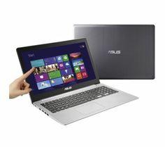 Asus VivoBook S551LB-CJ019H 8 GB 1 TB + 24 GB SSD i7 4500-15.6 W8 :: Siz isteyin Biz gönderelim www.mudurnuavm.com