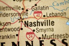 Whether you are coming to Nashville as part of the SFA Summer Symposium or just passing through on one of those criss-crossing interstates, here's some neighborly advice on places to eat that you won't necessarily find in a magazine.