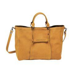 LONGCHAMP 3D Handbag