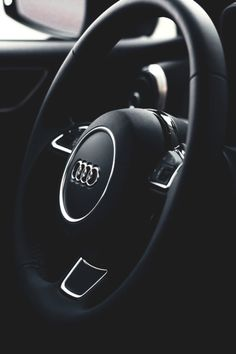 STIL IST EIN LEBENSSTIL - You are in the right place about cheap cars Here we offer you the most beautiful pictures about Audi A4, Audi R8 V10, Allroad Audi, Carros Audi, Audi Quattro, Cute Cars, Expensive Cars, Bmw Cars, Future Car