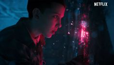 Check out #new #trailer for #Netflix 's #StrangerThings Season 2 . The new season picks up about a #year after the events of Season 1.  The series stars #FinnWolfhard #MillieBobbyBrown #GatenMatarazzo #CalebMcLaughlin #CharlieHeaton #NoahSchnapp #DavidHarbour #DacreMontgomery #SadieSink and #WinonaRyder - Netflix のファンタジー・ホラーの人気シリーズ「ストレンジャー・スィングス」のシーズン2 が、サン・ディエゴ・コミックコンで新しい予告編をリリース - #映画 #エンタメ #セレブ & #テレビ の 情報 ニュース from #CIAMovieNews / CIA こちら映画中央情報局です